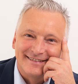 Gilles Vaquier de labaume